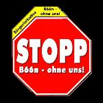 B66n – ohne uns!